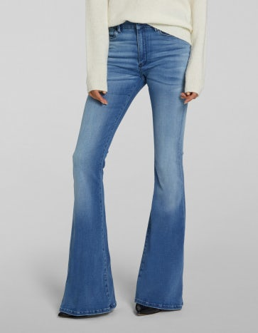 9f4c2a98a7 Jeans Donna | DONDUP