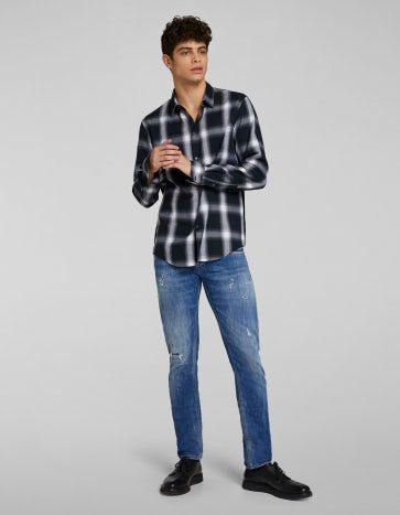 3f4cae727e Men's Jeans | DONDUP
